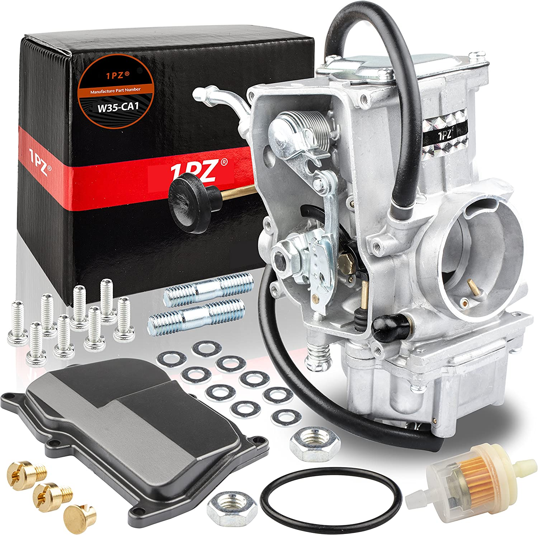 Starter Rebuild Kit For Yamaha Warrior 350 YFM350X 1999 2000 2001 2002 2003 2004