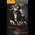 Alakim. Le Regole del Gioco (Vol.2)