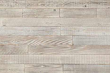 Image Unavailable. Image Not Available For. Color: Reclaim Arbor Reclaimed Wall  Wood Panels ...
