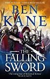 The Falling Sword: Clash of Empires Book 2 (English Edition)