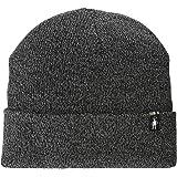 Smartwool Unisex Cozy Cabin Hat