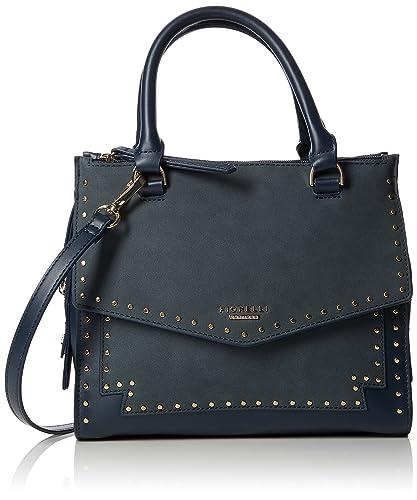Fiorelli Women s Mia Top-Handle Bag 8e2112acd3ca9