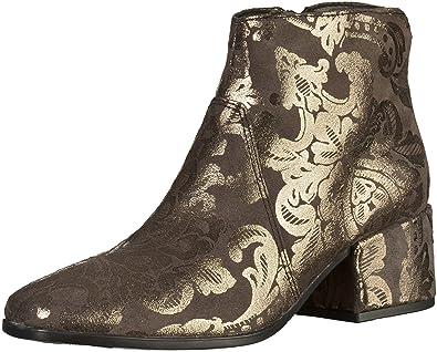 Tamaris 1 25967 39 Damen Stiefelette: : Schuhe