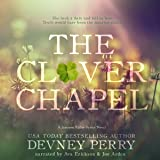 The Clover Chapel: Jamison Valley, Book 2