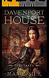 Davenport House Prequel: Debutante