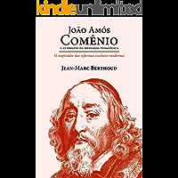 João Amós Comênio e as origens da ideologia pedagógica