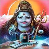 Shivashtakams - Hindu Devotional