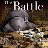 img - for The Battle (Issues) (3 Book Series) book / textbook / text book