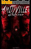 AMITYVILLE:  ORIGINS