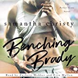 Benching Brady: The Perfect Game Series