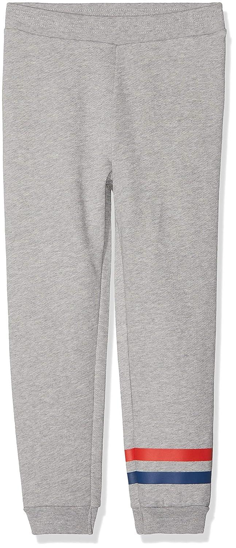 Guess Felpe Pantalone Lungo Active Pants Sportivi Bambino N83Q10K5WK0