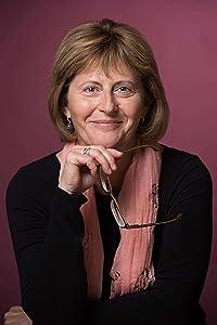 Lesley Kara