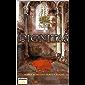 DIGNITAS (Spanish Edition)
