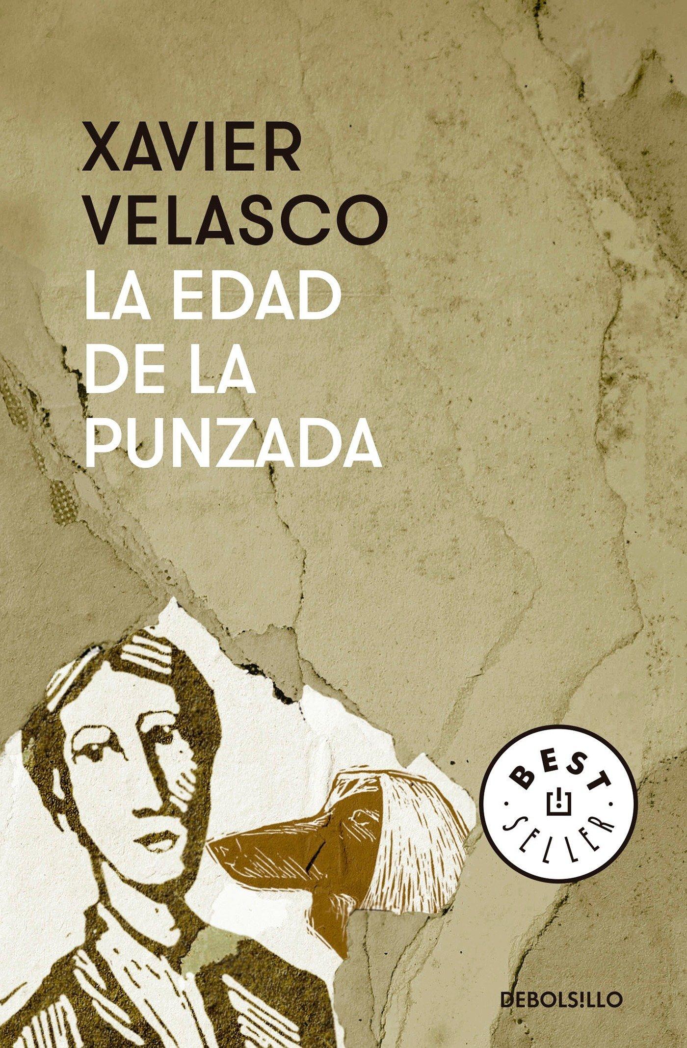 Download La edad de la punzada / An uncomfortable age (Spanish Edition) ebook
