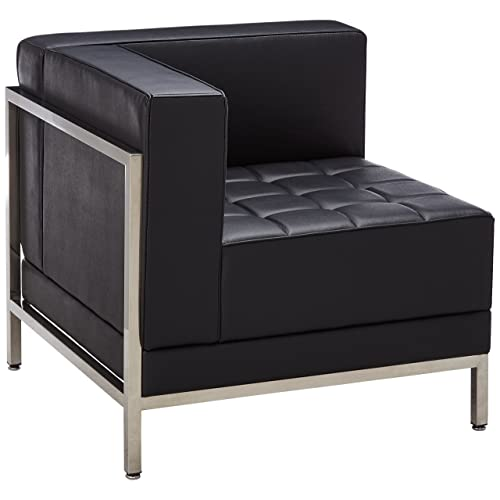 corner chairs amazon com