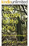 The Wrath of the King: The Enchanter of Rangel