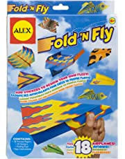 Alex Toys Fold -Feetn Fly Kit