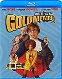 Goldmember [Blu-ray]