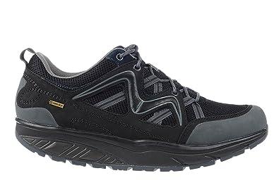 35b249f2a86e8 MBT Hodari Men s Walk Hike Shoe (Goretex