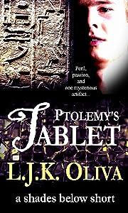 Ptolemy's Tablet: A Shades Below Short
