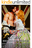 Six Of The Best: British Spankings (English Edition)