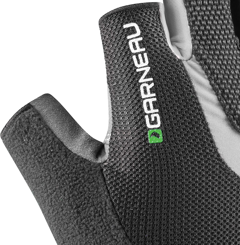 Mens Biogel RX-V Bike Gloves Louis Garneau