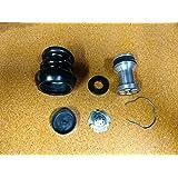 Wagner MC122224 Premium Master Cylinder