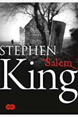 Salem eBook Kindle