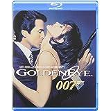 GoldenEye [Blu-ray]