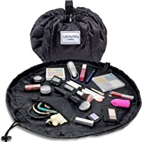 """Lay-n-Go Cosmo Cosmetic Bag (20"""")"""