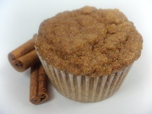Mezcla de muffin de bajo carburante, sin gluten, vegano, sin ...