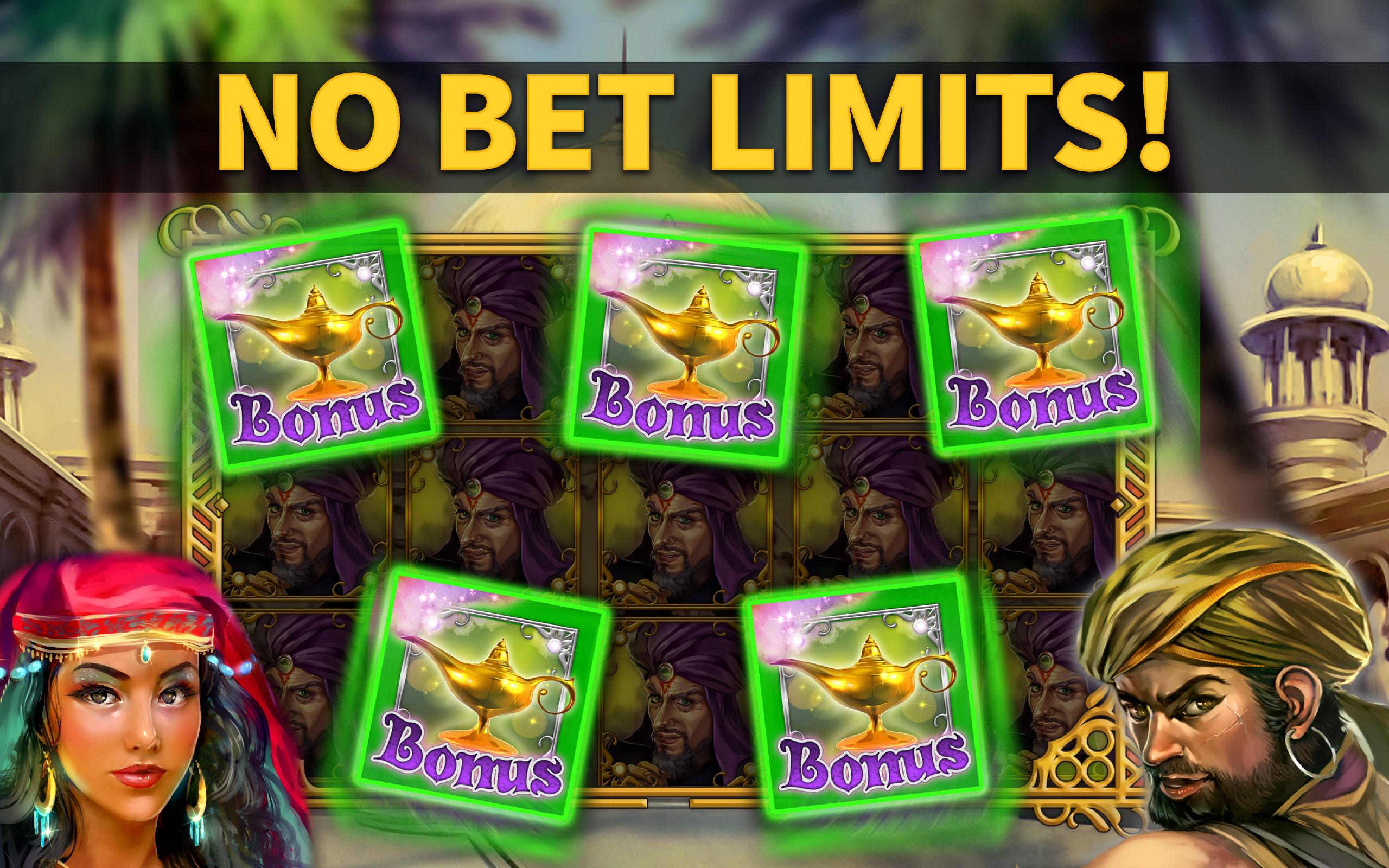 Casino mit bonus 2019