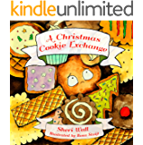 A Christmas Cookie Exchange