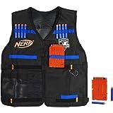 Hasbro Nerf Nerf - Nstrike Elite Tactical Vest