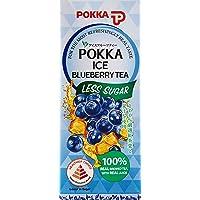 Pokka Blueberry Tea 250 ml (Pack of 24)