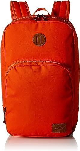 Nixon Men's Range Backpack