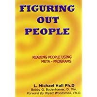 Figuring Out People: Design Engineering with Meta Programs: Reading People Using Meta-Programs