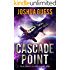 Cascade Point (The Ghost Fleet Book 1)