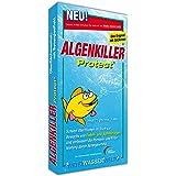 Produit 1000ml Anti Algues Filamenteuses pour bassin et étangs ...