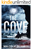 The Cove (The Cove Trilogy Book 1)