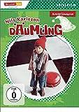 Astrid Lindgren: Nils Karlsson Däumling - Spielfilm