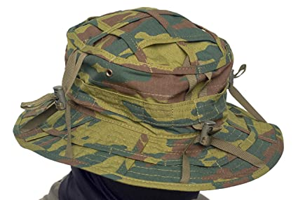 b535913c380 Amazon.com   Boonie Hat Panama