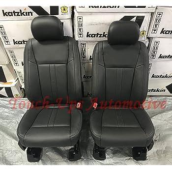 Amazon Com Katzkin 2015 2016 2017 2018 Ford F 150