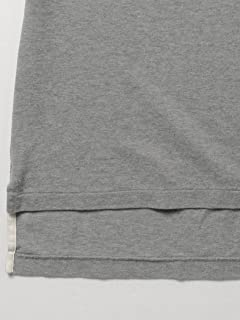 40th Annversary Polo Shirt 11-02-0134-832: Grey