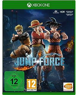 Naruto Shippuden - Ultimate Ninja Storm 4 [Importación Alemana]: Amazon.es: Videojuegos
