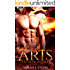 Aris (Stratham Shifters Book 1)