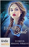 The Runes Universe: Broken Souls (Kindle Worlds Novella)