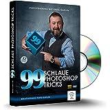 99 schlaue Photoshop Tricks