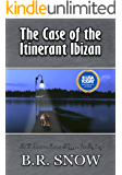 The Case of the Itinerant Ibizan (The Thousand Islands Doggy Inn Mysteries Book 9)
