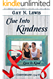 Clue Into Kindness